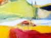Acryl auf Leinwand - 60x90