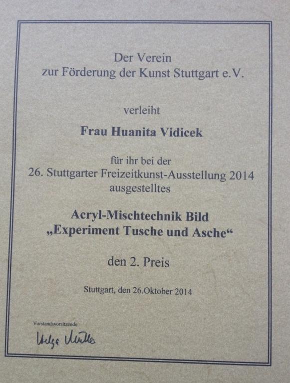 26-Stuttgarter-Freizeitkunst-Ausstellung-2014-Huanita-Vidicek-04