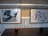 Künstler im Gespräch LA BOTTEGA 6