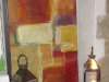 Künstler im Gespräch LA BOTTEGA 9